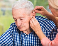 Senior Care Services: Nursing & In-Home | Sunrise Side Home Healthcare - callout-personal-care