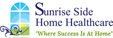 Sunrise Side Home Healthcare Agency, Inc.